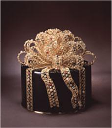 JEWERY-BOX箱
